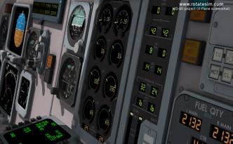 MD80 screenshot 01