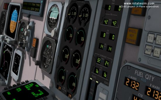 MD80 screenshot 01