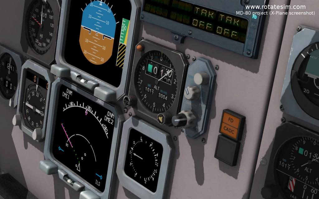 MD80-screenshot-021-1024x640.jpg