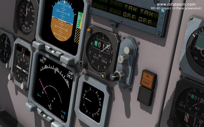 MD80 screenshot 02