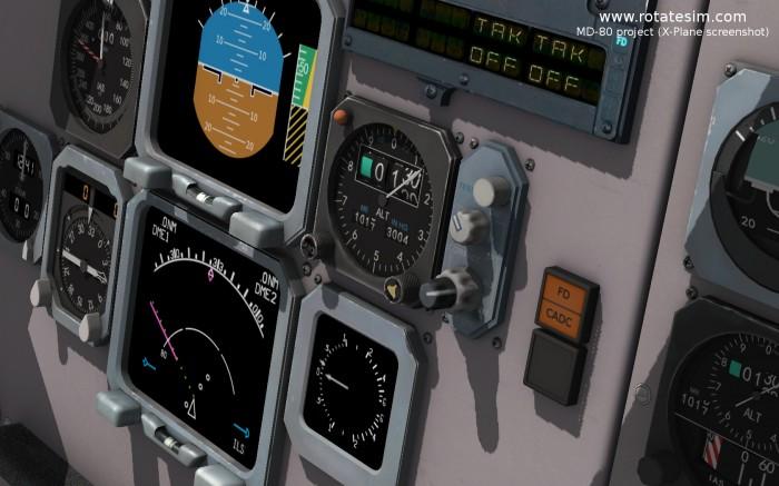 MD80 screenshot 02