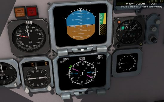 MD80 screenshot 03