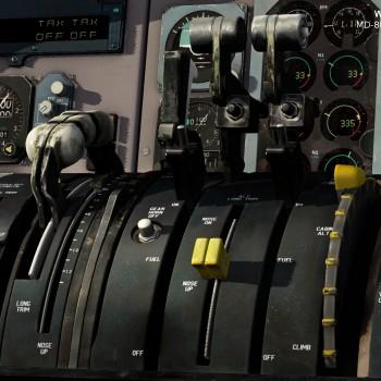 MD80 screenshot 03