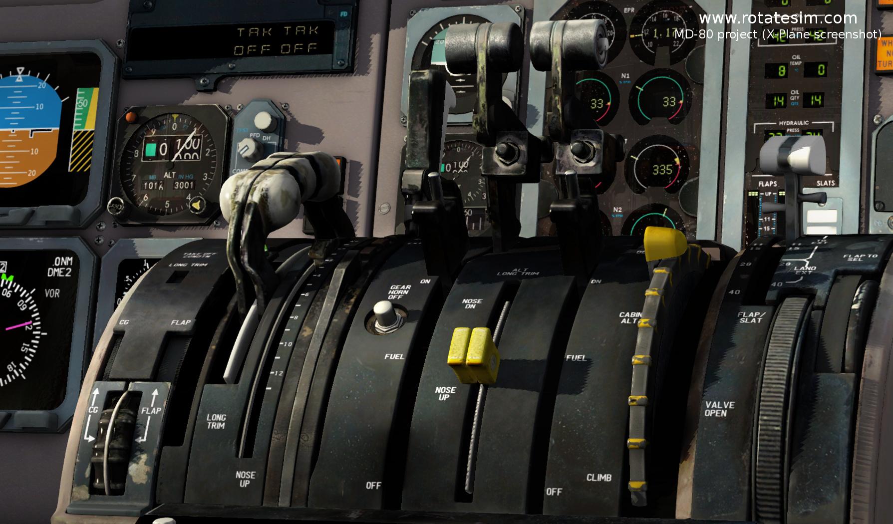 http://rotatesim.com/wp-content/uploads/2014/06/MD-80-screenshot-03.jpg