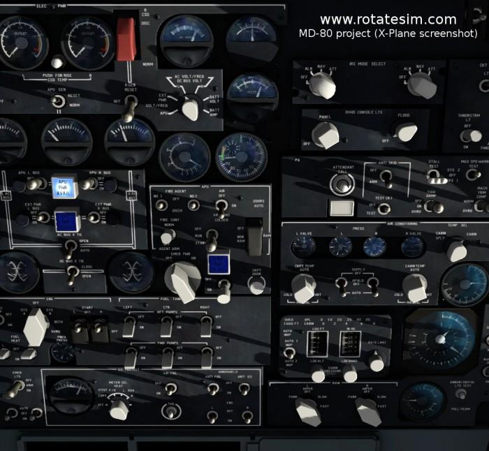 MD80 screenshot 05