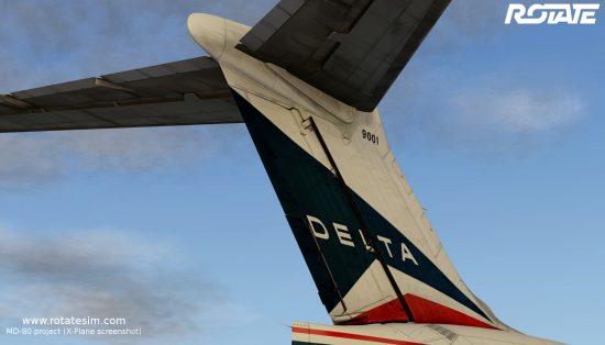 MD-80 Screenshot 19