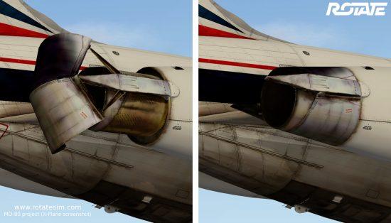 MD-80 Screenshot 20