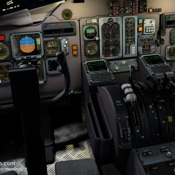 MD-80 Screenshot 22
