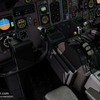 MD-80 Screenshot 25