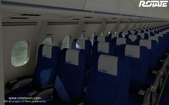 MD-80 Screenshot 27