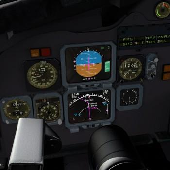 MD-80 Screenshot 36