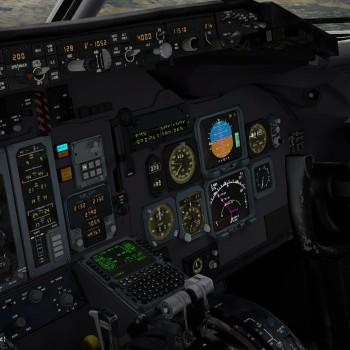 MD-80 Screenshot 38