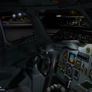 MD-80 Screenshot 49