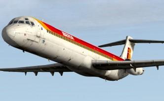 Rotate MD-80 v1.11
