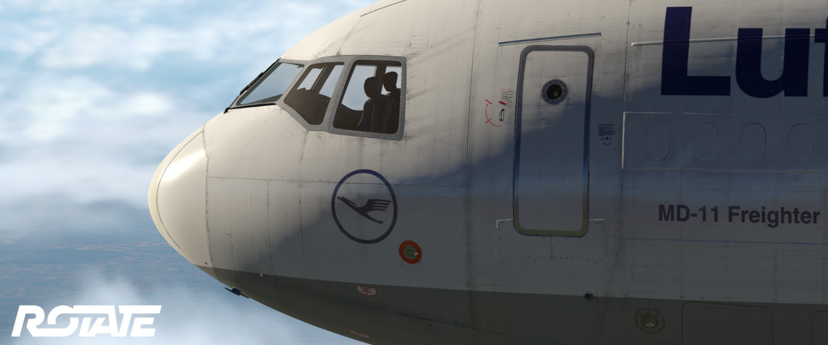 MD-11 Screenshot-01-home