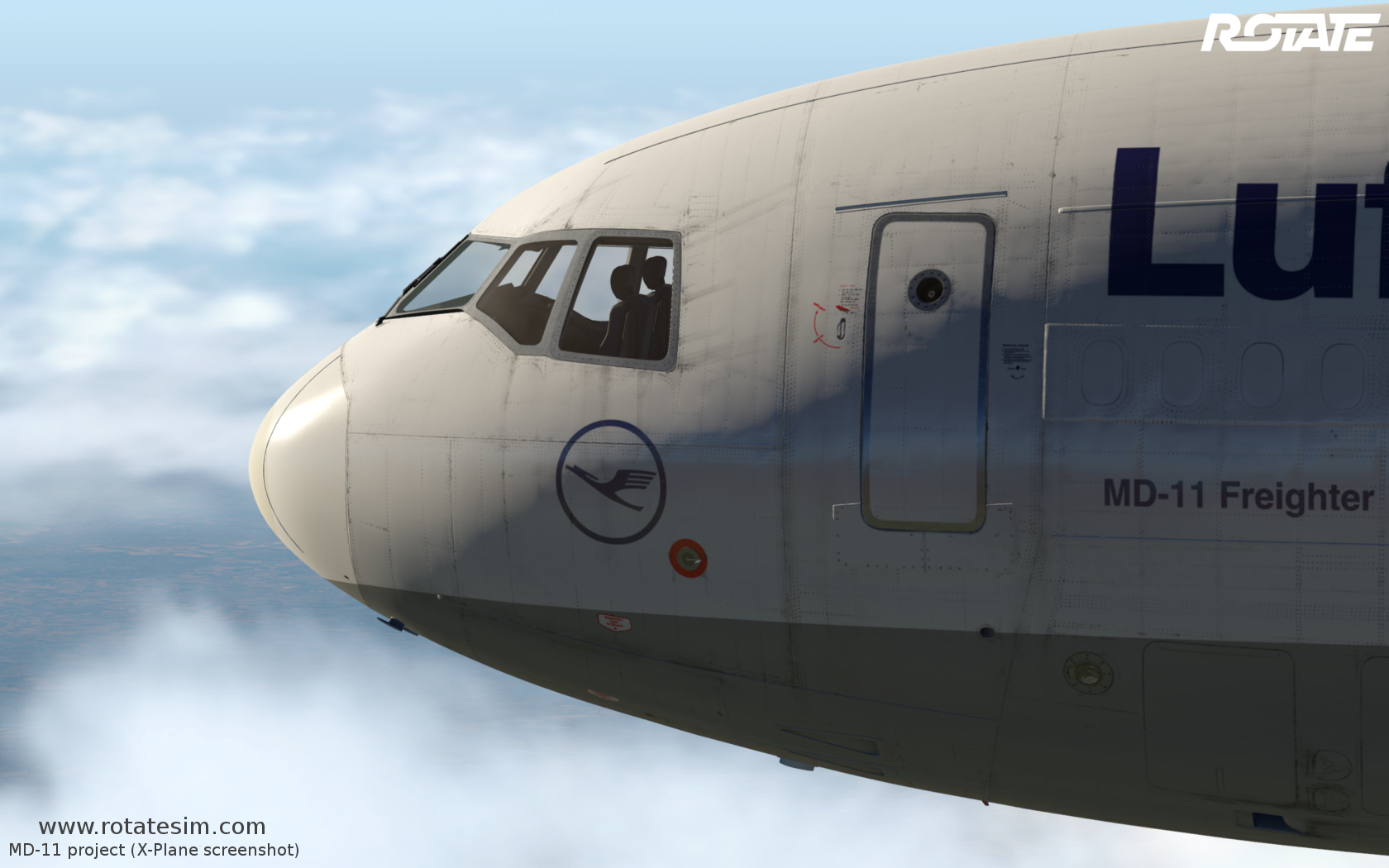 MD-11 Screenshot-01