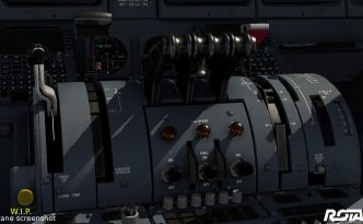 MD-11 Screenshot 02