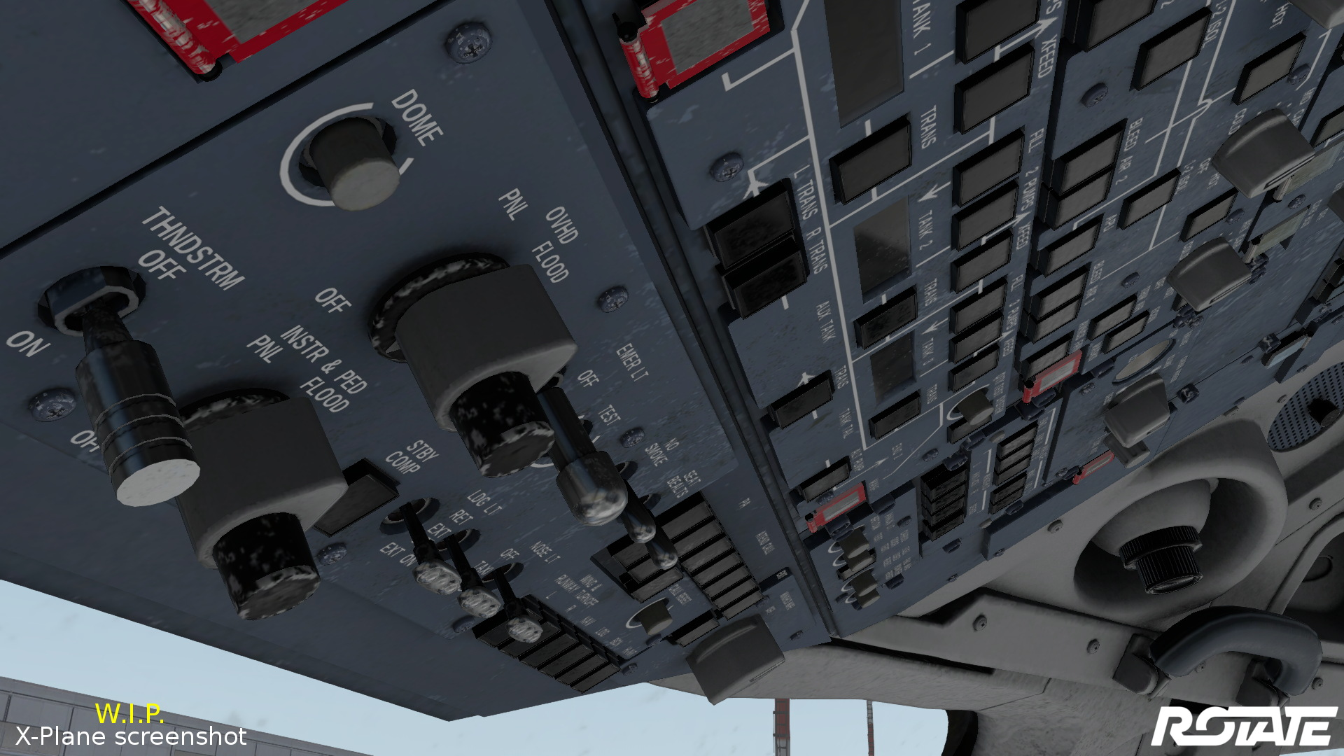 MD-11 Screenshot 03