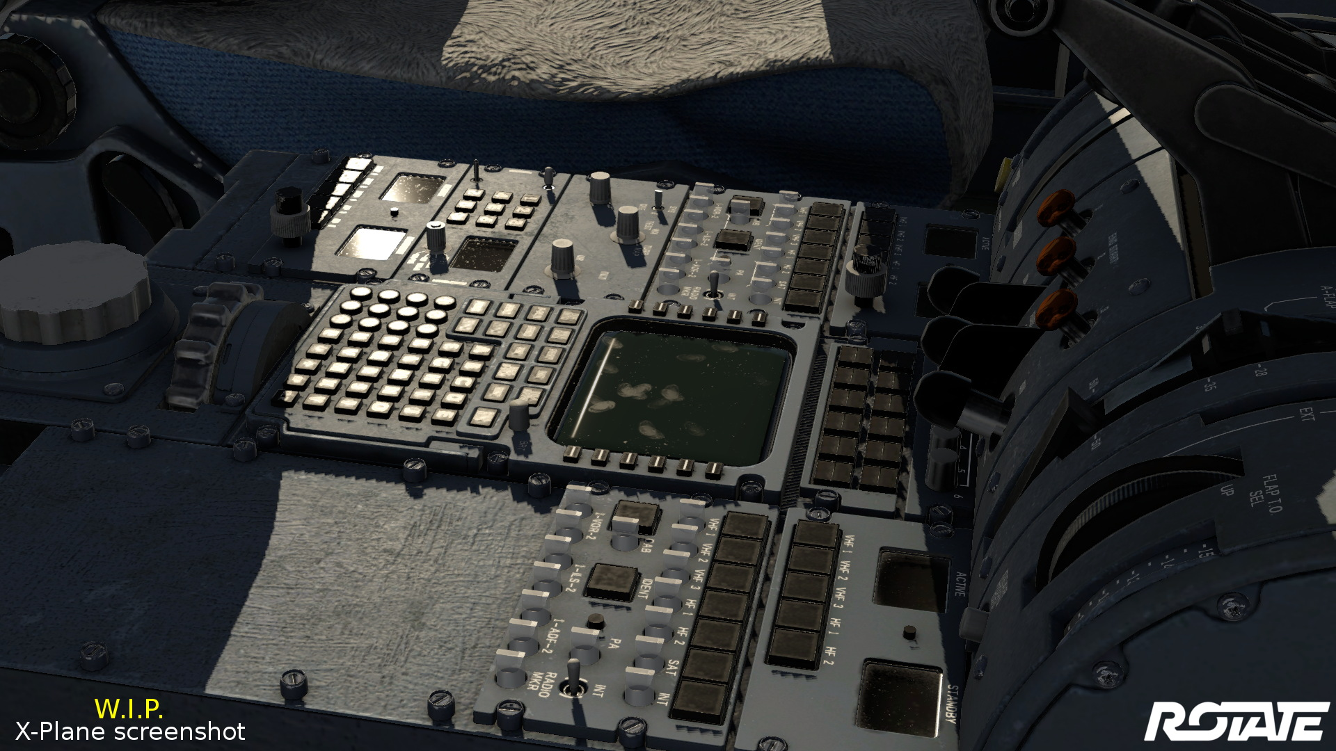 MD-11 Screenshot 04