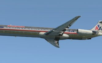 Rotate MD-80v1.31-Home