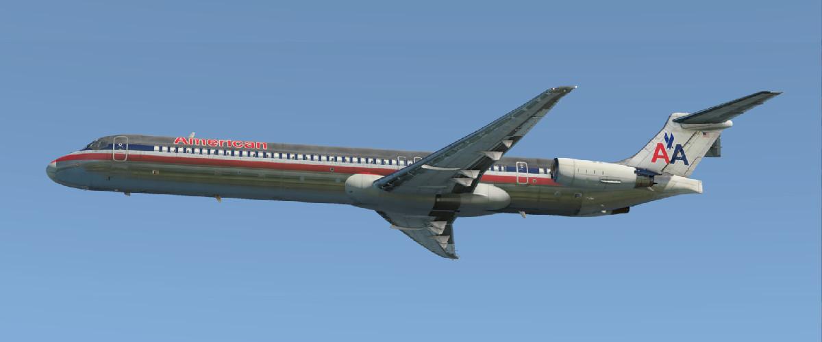 Rotate MD-80v1.31-Home