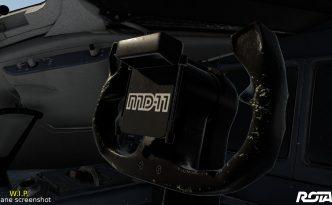 MD-11 Screenshot 05