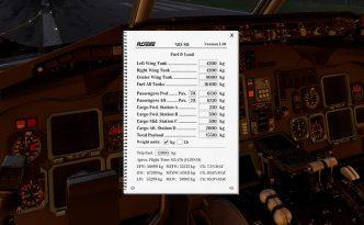 Rotate MD-80v1.40 Pro