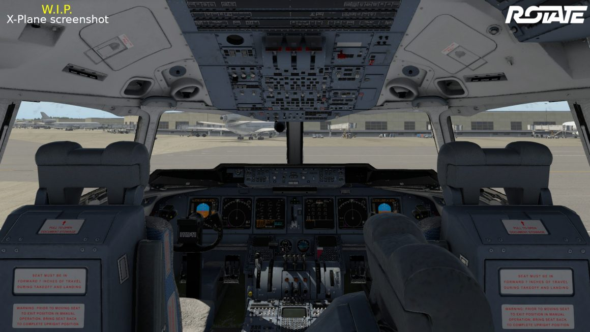 MD-11-WIP-screenshot-0.25-01