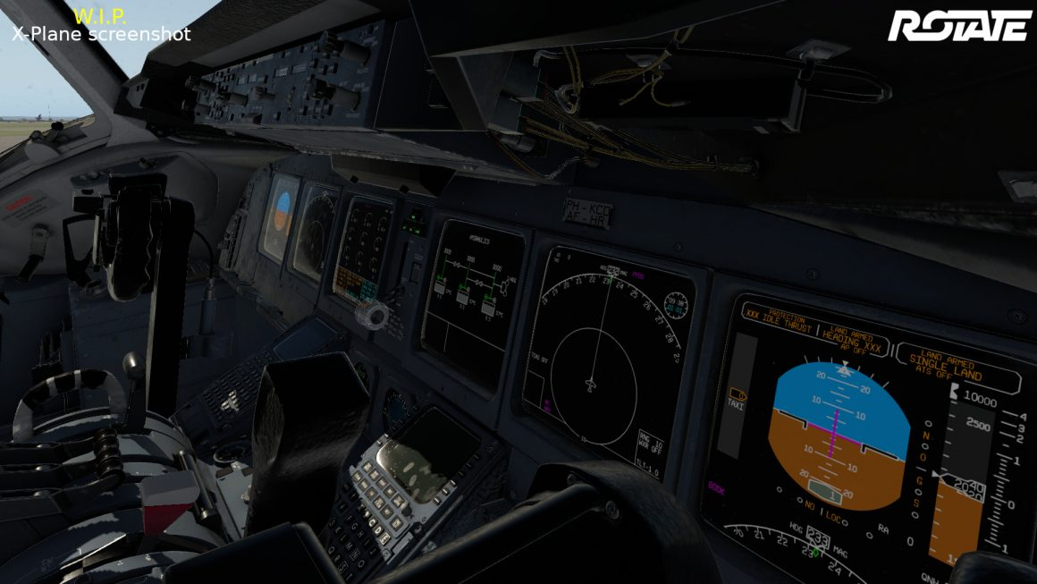 MD-11-WIP-screenshot-0.25-02