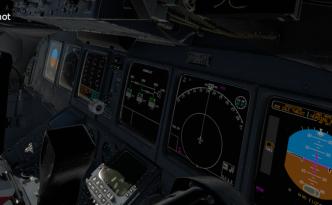 MD-11-WIP-screenshot-0.25-02-home