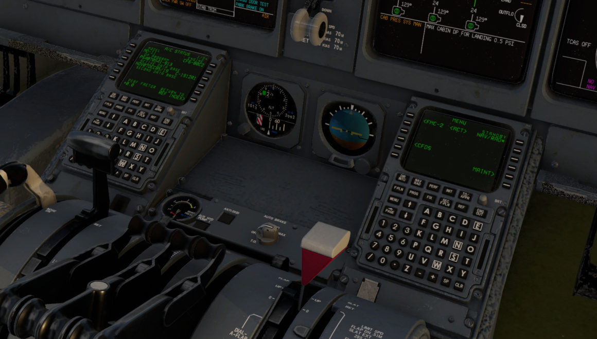 MD-11 Screenshot-v0.27-01