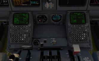 MD-11 Screenshot-v0.27-02
