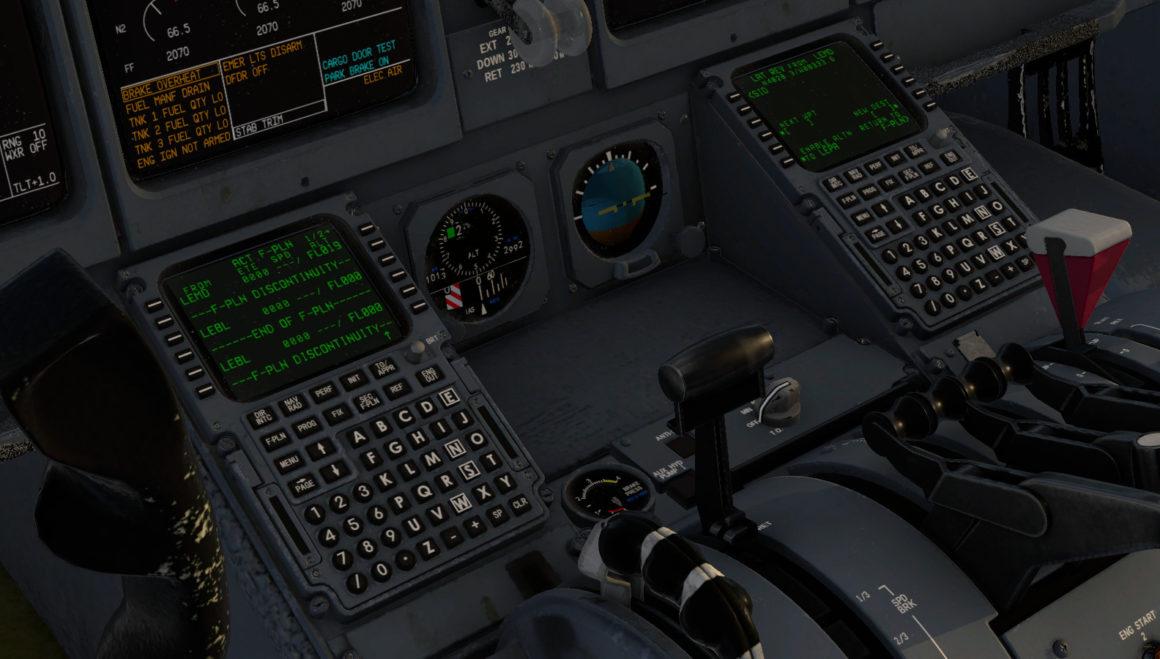 MD-11 Screenshot-v0.27-03