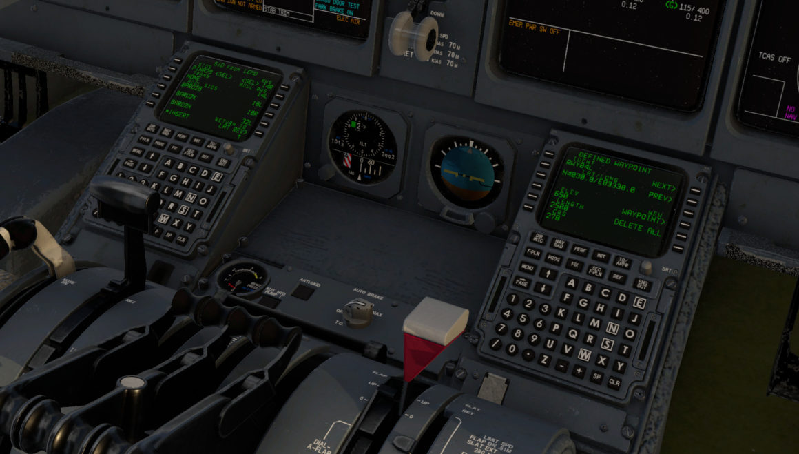 MD-11 Screenshot-v0.27-04