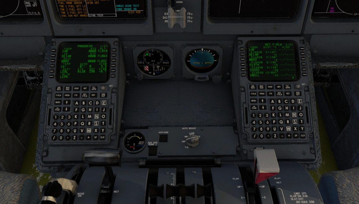 MD-11 Screenshot-v0.27-MD-11 Screenshot-v0.27-05