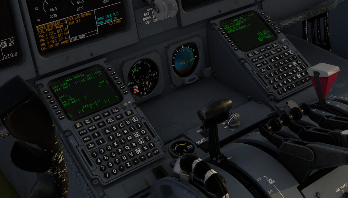 MD-11 Screenshot-v0.27-06