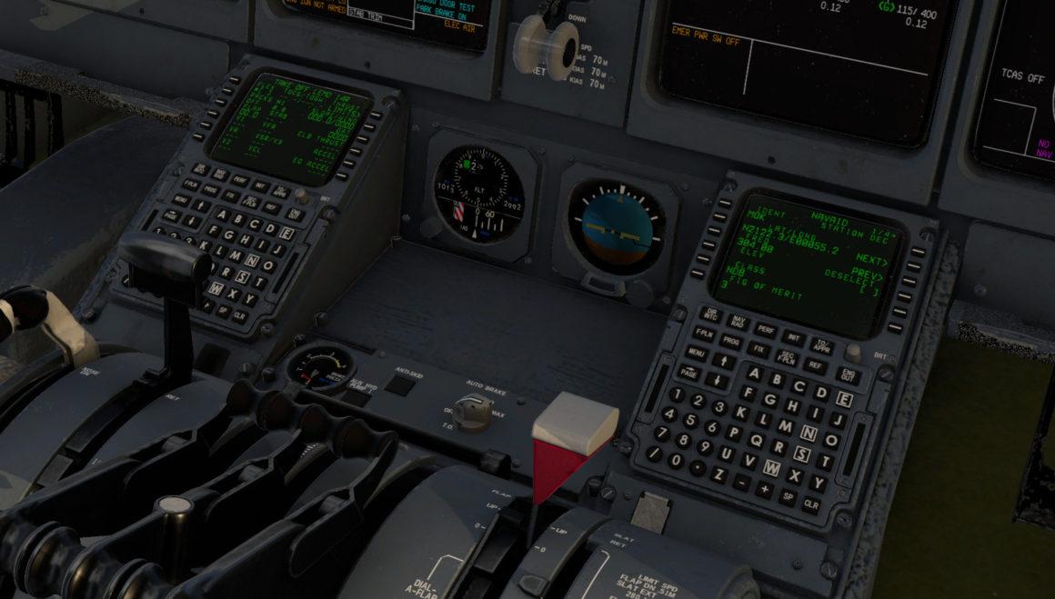 MD-11 Screenshot-v0.27-07