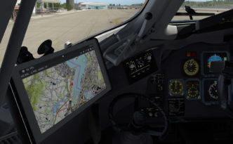 Rotate MD-80 v1.43