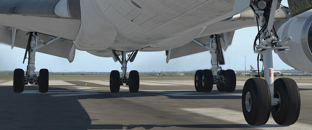 MD-11-screenshot-v0.27-B-Home