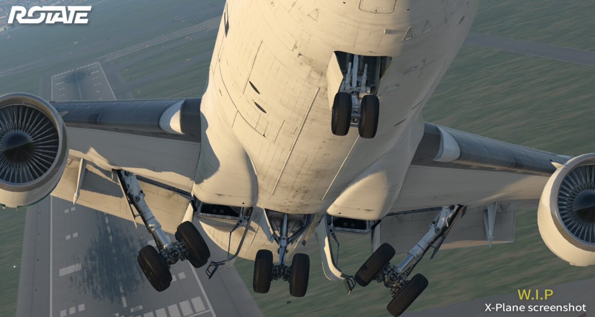 MD-11-screenshot-v0.27-BH-02