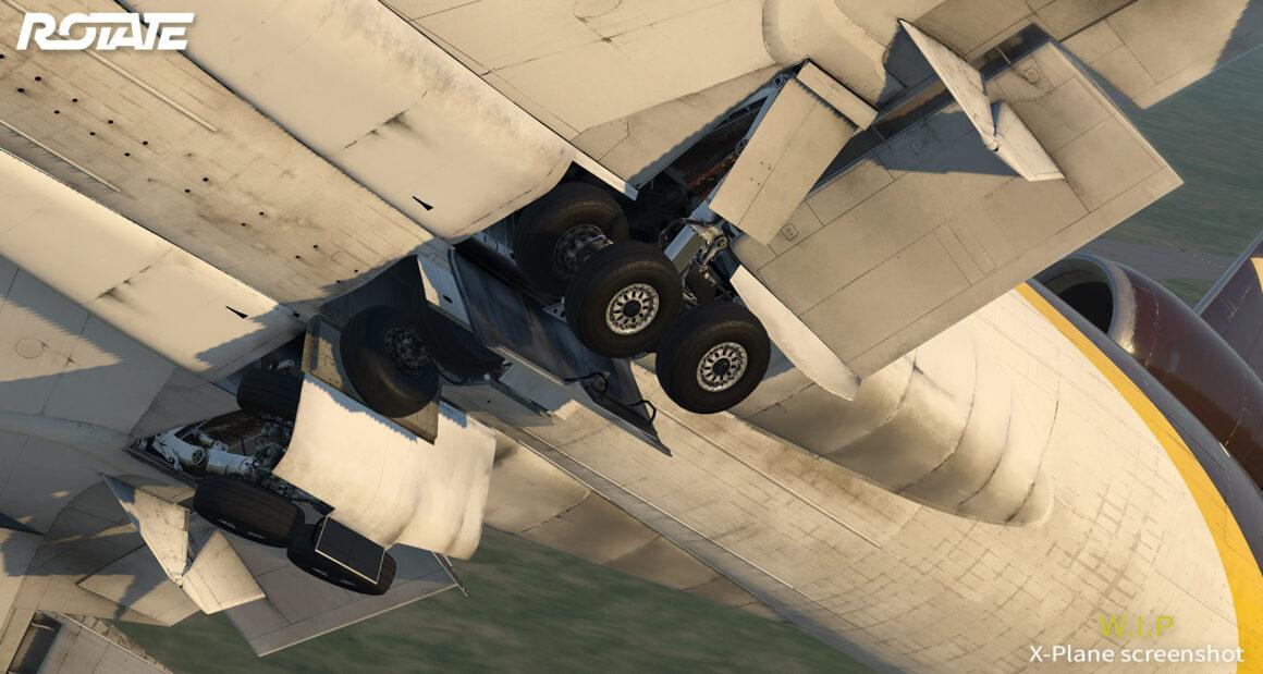 MD-11-screenshot-v0.27-BH-03