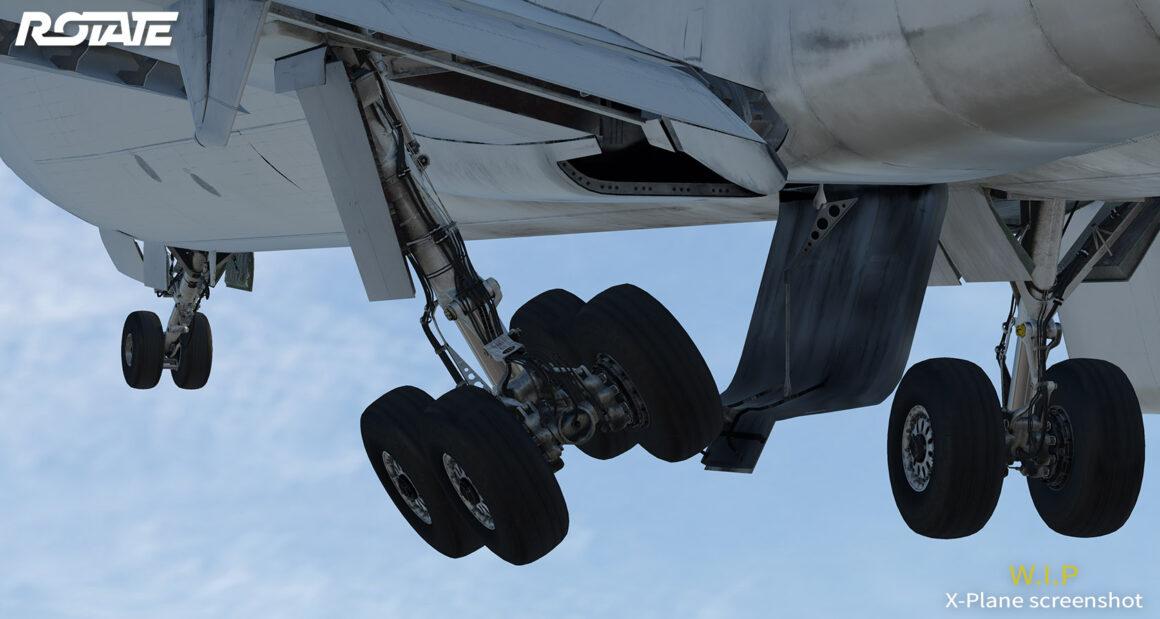 MD-11-screenshot-v0.27-BH-04