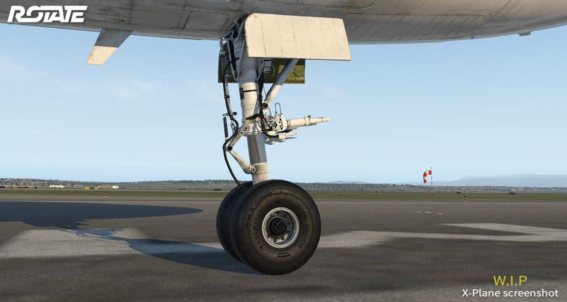 MD-11-screenshot-v0.27-BH-05