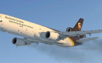 MD-11 Video-1